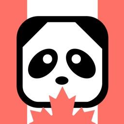 加拿大华人说 - 华人留学生的海外生活APP