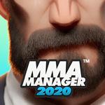 MMA Manager 2020 Hack Online Generator  img