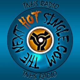TNHS Radio