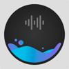 MERT KACMAZ - Sleepy - Ocean Waves アートワーク