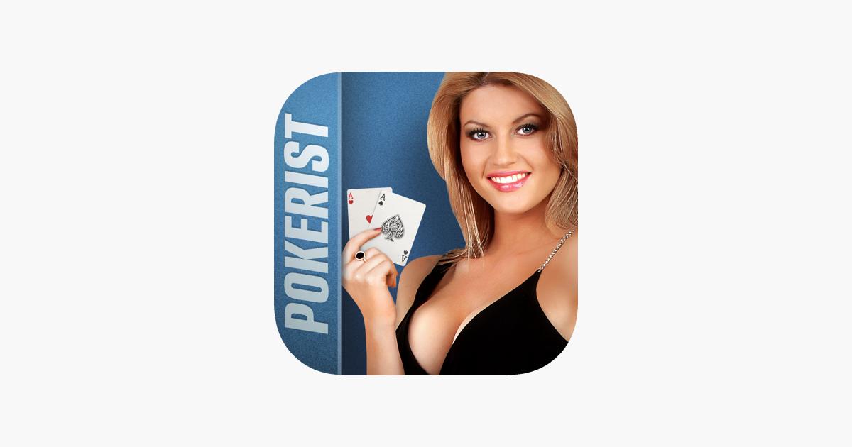 Техасский покер смотреть онлайн бесплатно научится играть в игральные карты