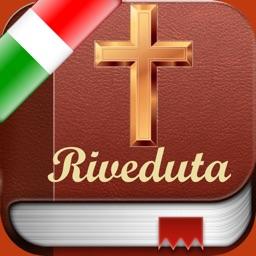 Italian Holy Bible Pro: Bibbia