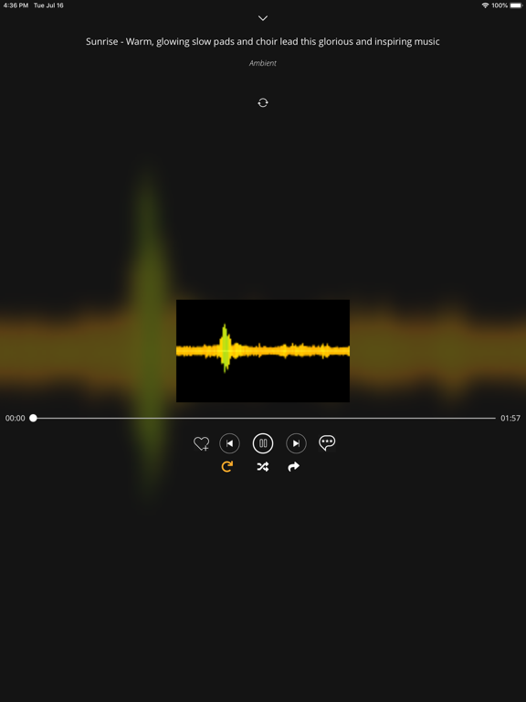 Sound Effects HD: Sounds&Audio Screenshots