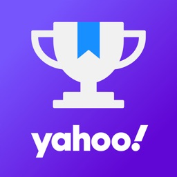 Yahoo Fantasy & Daily Sports