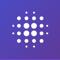 App Icon for Aurora Forecast & Alerts App in United States IOS App Store