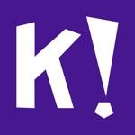 177.Kahoot! Play & Create Quizzes