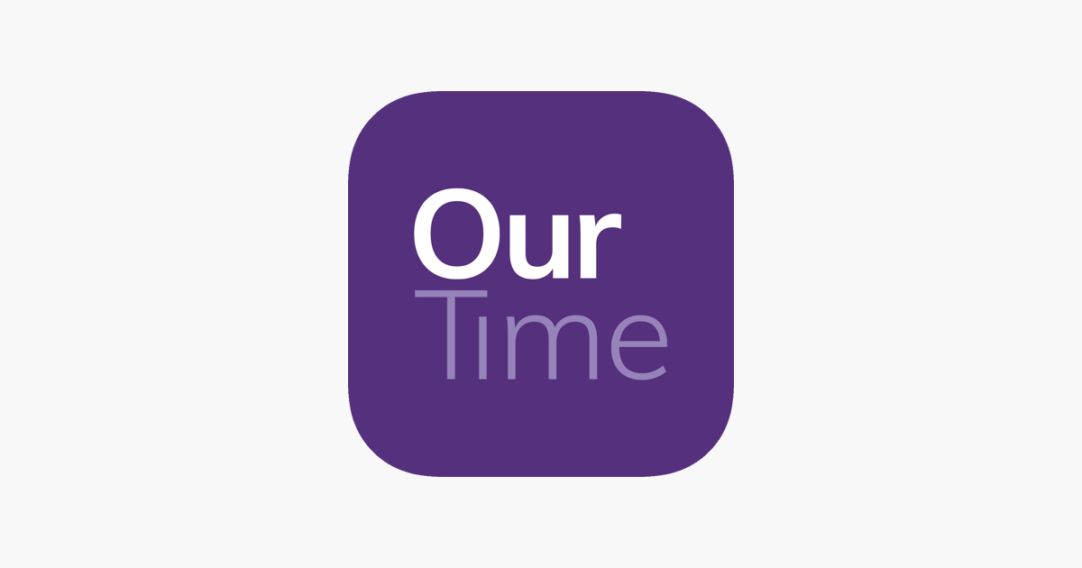 www ourtime com sign in - Official Login Page [100% Verified]