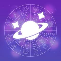 星座占卜-十二星座运势占卜