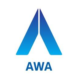 AWA Alliance Bank