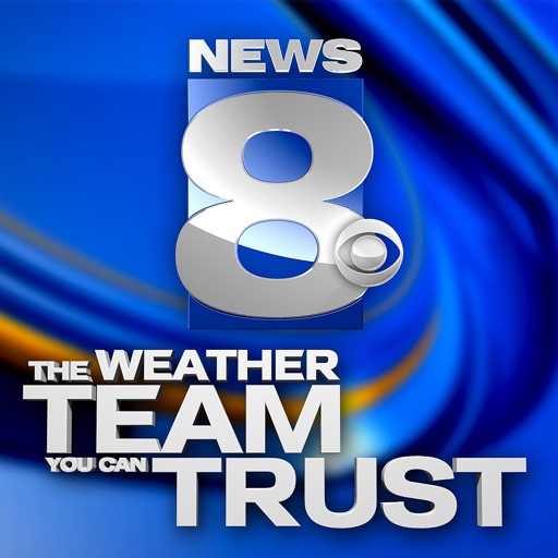 WROC Weather 8 RochesterFirst