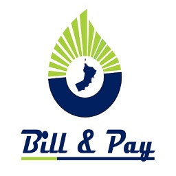 ONEIC Bill & Pay