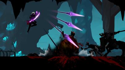 Shadow Knightのおすすめ画像3