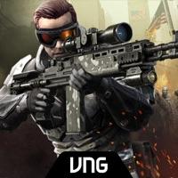ZOMBIE WARFARE: Shooting Game free Power hack
