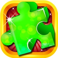 Codes for Jigsaw World Slide Puzzle Game Hack