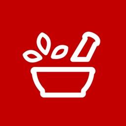Flavor Maker - Recipes