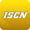 ISCN Weather