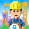 Builder Games - 建设者游戏