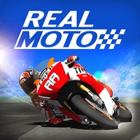 Codes for Real Moto Hack