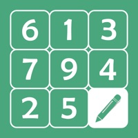 Codes for Super Sudoku - Brainstorming!! Hack