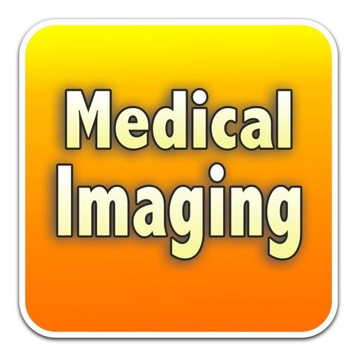 Medical Imaging CT MRI U/S