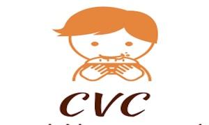 Collard Valley Cooks TV