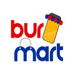 Burmart