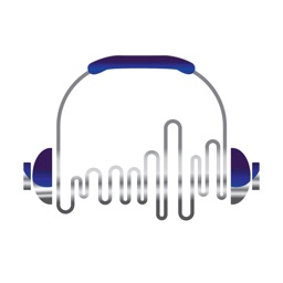 AudioFrequencySignalGenerator