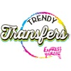 Trendy Transfers