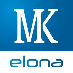 MK elona