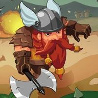 Codes for Kingdom Legend War-strategy Hack