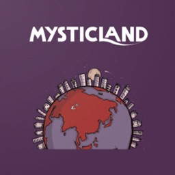 Travel with Mysticland
