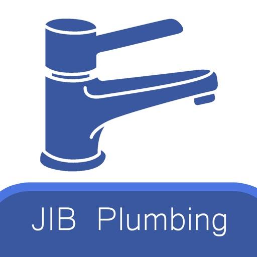 JIB Plumbing Test Revision icon