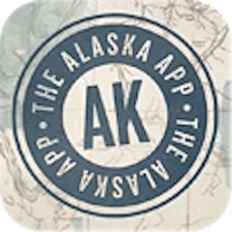 The Alaska App