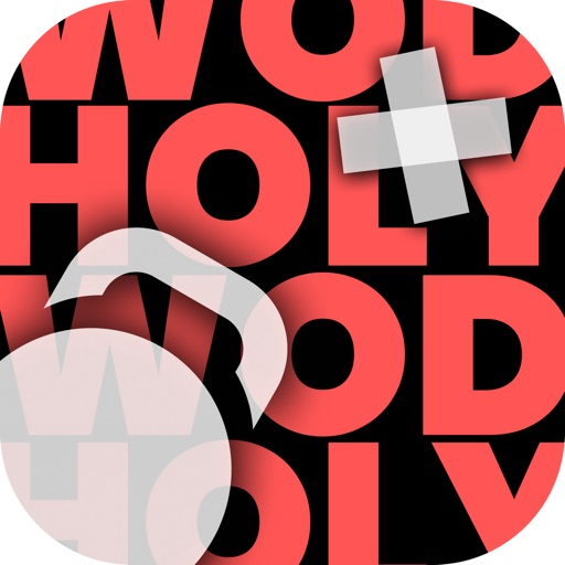 Holy WOD Functional Fitness
