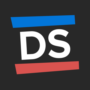 Deck Shop for Clash Royale Reference app