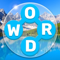 Word Crossy: Words Puzzle Game