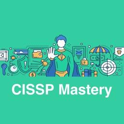 CISSP Mastery Test Prep