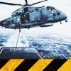 Marina Militare It Navy Sim - iPhoneアプリ