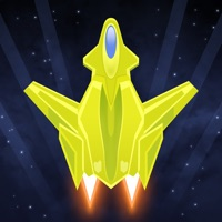 Codes for Star Blast - idle fighter Hack