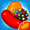 App Icon for Candy Crush Saga App in Germany App Store