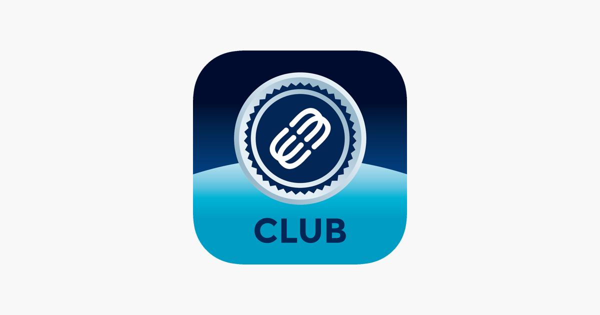 Ecampus Club Im App Store