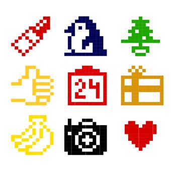 Download Emoji Calendar on the App Store