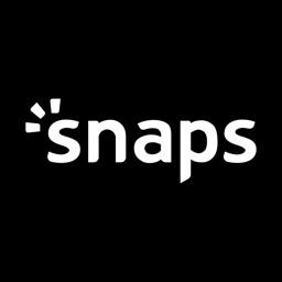 SNAPS - 스냅스