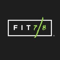 Fit 78 App