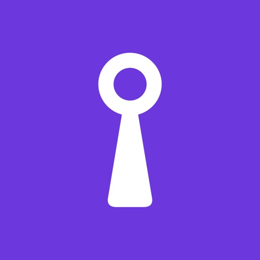 Privy - your private network