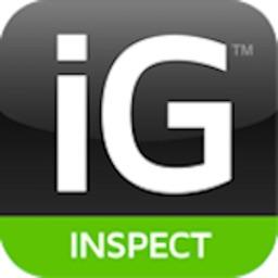 iG Inspect