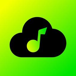 Cloud Music - Player Offline