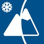 Météo-France Ski et Neige pour pc