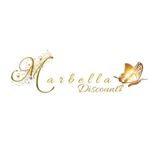 Marbella Discounts