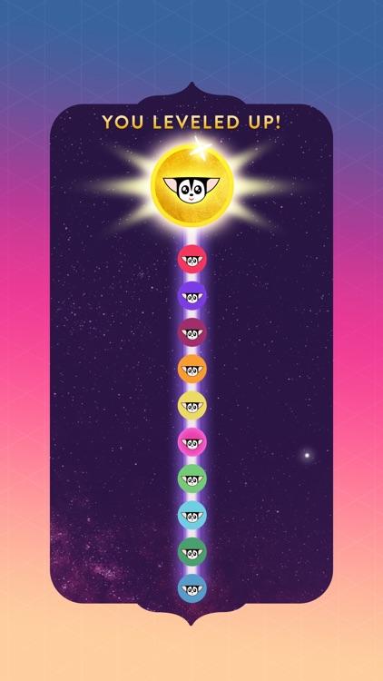 Chi Universe Yoga screenshot-5